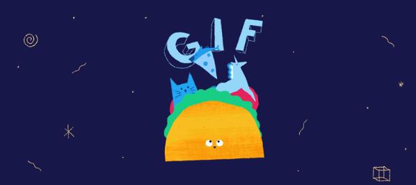 Twitter: arriva la funzione per cercare le GIF