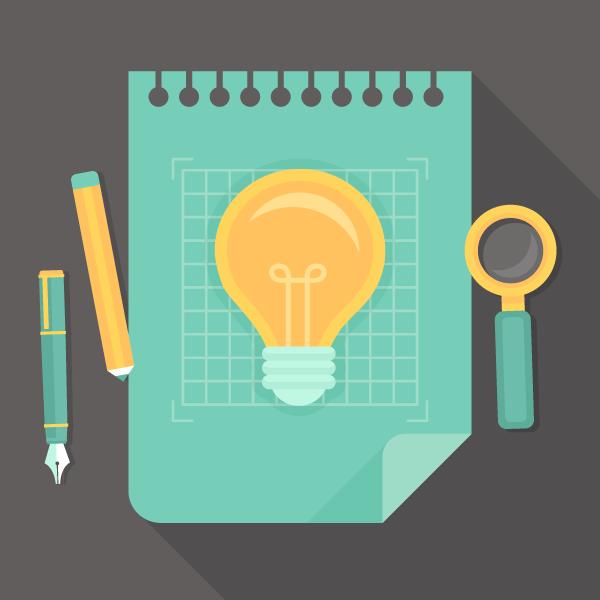 Fondazione Johnson & Johnson: un corso di formazione sull'impatto sociale dell'innovazione