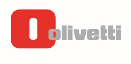 Nasce l'Olivetti Design Contest