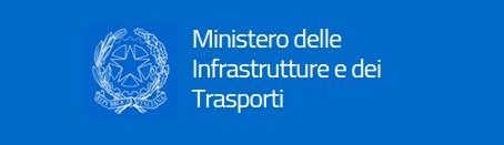 OpenCantieri: presentato il nuovo portale del Ministero delle Infrastrutture e dei Trasporti