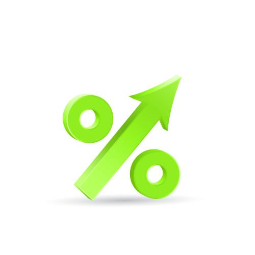 Istat: torna a crescere il Pil nel 2015