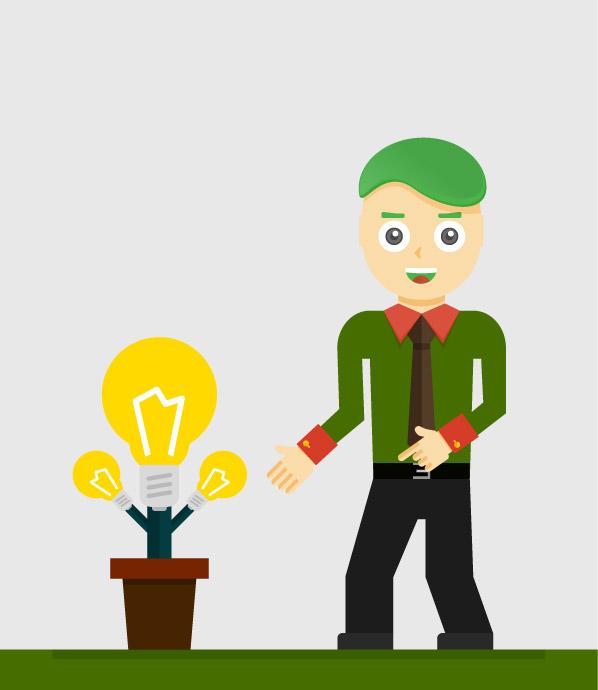 Startup: i cinque errori da non commettere