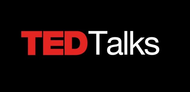 Ted 2016: l'elenco dei cinema italiani che proietteranno l'evento