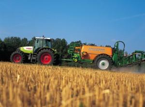 professioni agricoltura