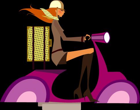 Gardini: nelle cooperative 60% di occupazione femminile