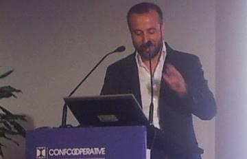 Federsolidarietà Campania: approvazione Albo delle Cooperative sociali un atto che attendavamo da tempo