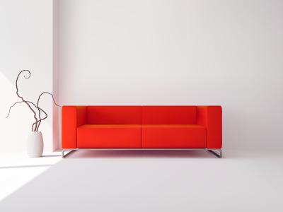 Ikea lancia il piano Italia: 1000 nuovi posti di lavoro in tre anni
