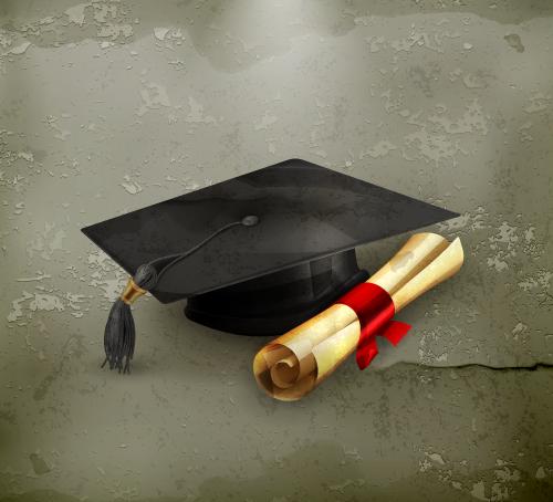 Master in Impresa cooperativa: scadenza prorogata al 4 marzo