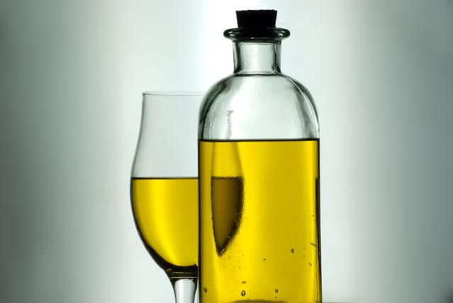 In oleo veritas: il sistema che svela le contraffazioni dell'olio