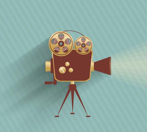Premio L'anello debole: il contest per i migliori videomaker