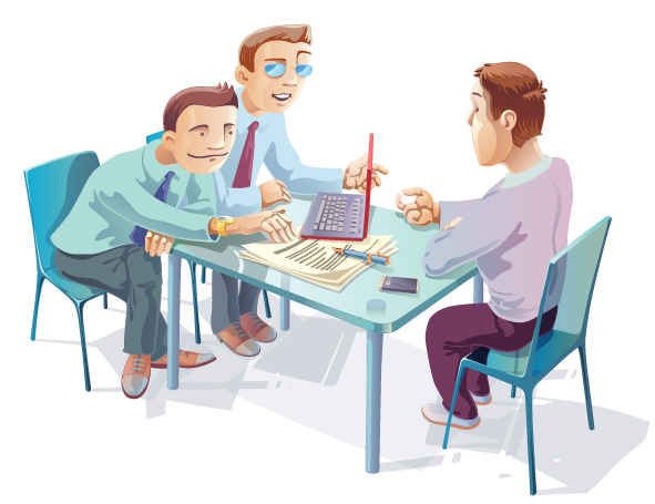 Selfiemployment: fare startup è più semplice con Garanzia Giovani