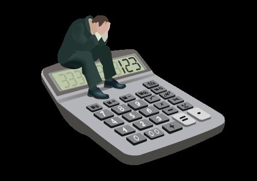 5 per mille: chi sono i veri beneficiari e chi li controlla?
