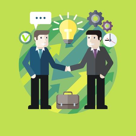 Lavoro: nuovi talenti per nuovi mercati