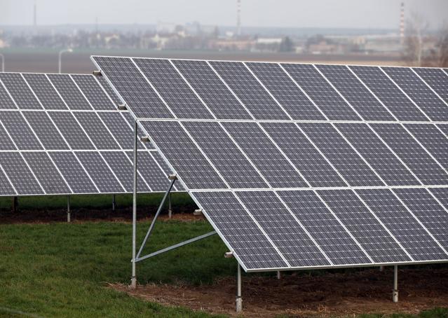 Italia leader mondiale del fotovoltaico, ma diminuiscono gli incentivi