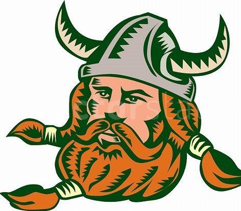 Viking Horde: il nuovo malware che attacca il sistema Android