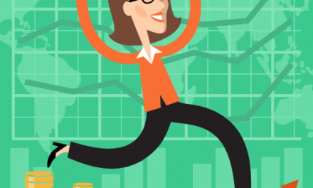 Impresa in genere: cosa ci dice il Rapporto nazionale sull'imprenditoria femminile
