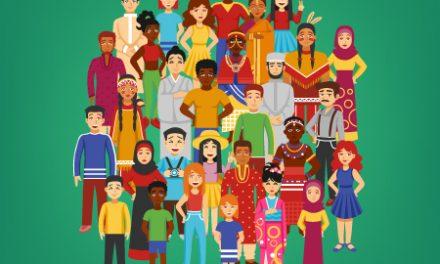 Renzi: con la riforma del Terzo settore costruiamo una cultura della comunità