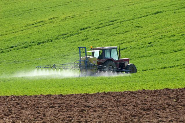 Coop agricole: 77% del fatturato espresso da Trentino, Emilia Romagna, Veneto e Lombardia