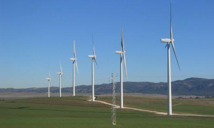 Energie rinnovabili: crollo della produzione in Italia