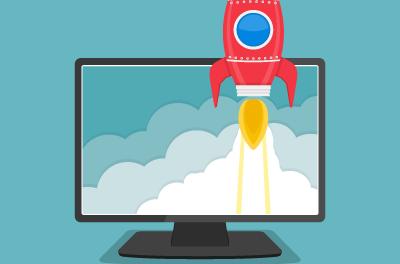 Nasce il servizio online per creare una startup senza passare dal notaio