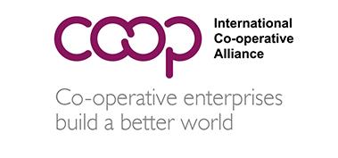 #Coopsday: domani la Giornata internazionale delle cooperative