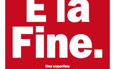 Il Manifesto: la cooperativa torna proprietaria del giornale