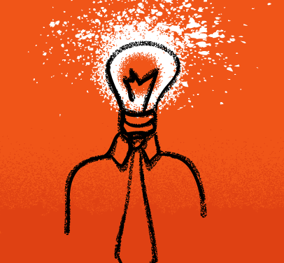 Quanto conta il design nelle startup?