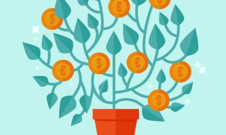 Quali rapporti tra imprese profit e non profit?