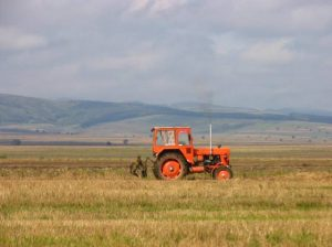 bando isi agricoltura 2016