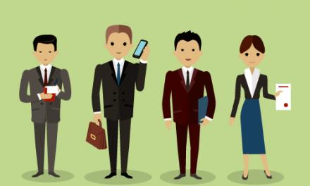 Come cambia il lavoro autonomo