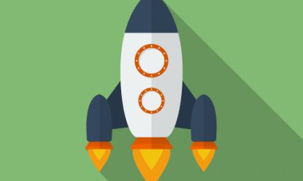 Ricerca e Innovazione 2016: il bando per le Pmi e le startup lombarde
