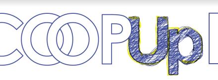 CoopUp Bologna: il bando per le imprese cooperative