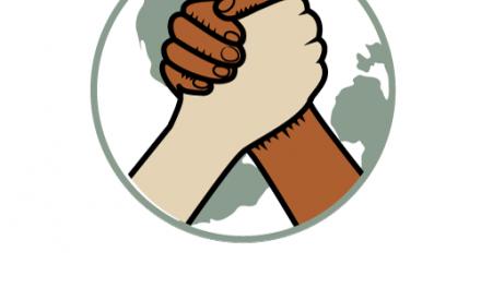 Migranti, l'allarme delle cooperative: a rischio il collasso del sistema