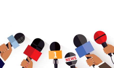 Approvata la riforma dell'editoria