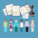 Pubblicato il bando del Servizio civile nazionale 2017