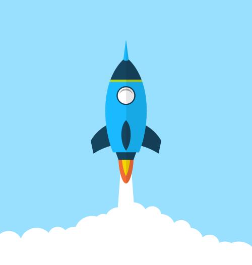 startup-online