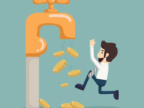 Welfare aziendale: prendersi cura dei dipendenti conviene