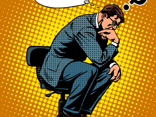 Lavoro: la vera svolta è il calo degli inattivi