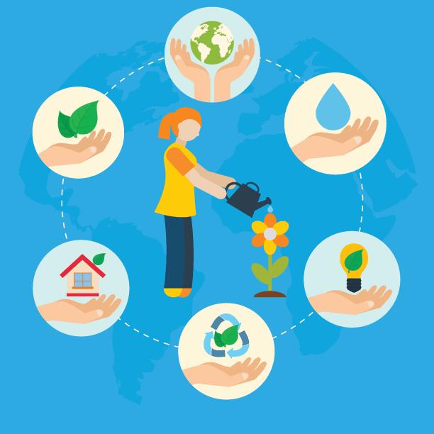 Cosa sono e come funzionano i contratti ad impatto sociale