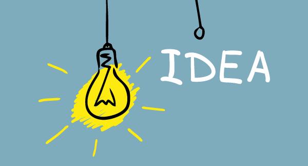 Startup: al via il bando Edison Pulse
