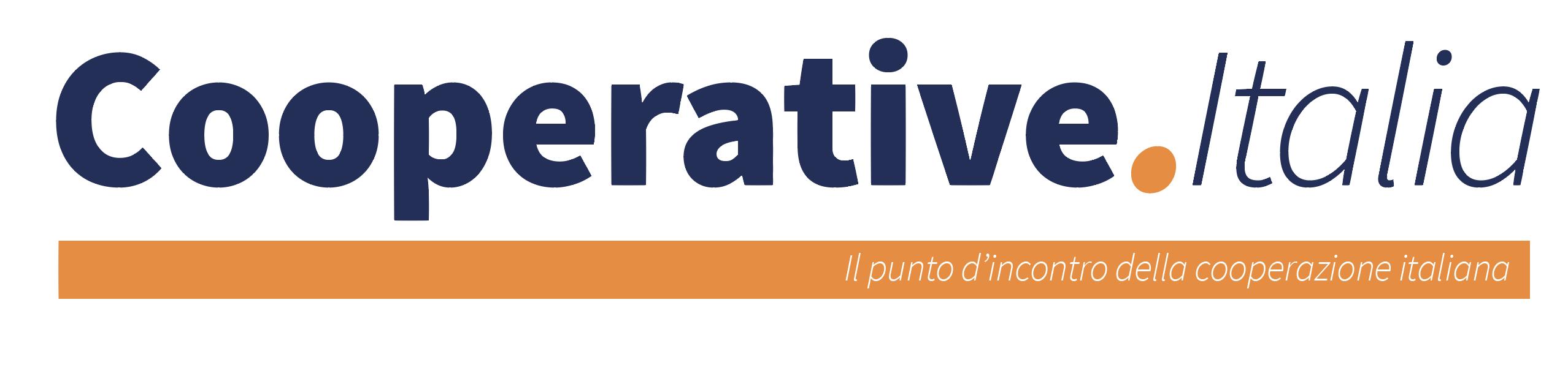 Cooperative Italia - Innovazione Sociale, StartUp