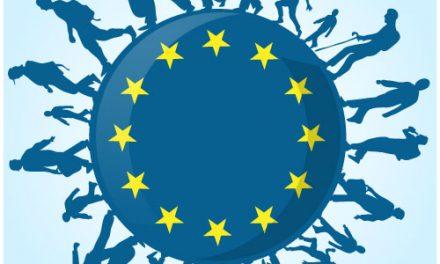 LINK 2007: un documento per una nuova politica dell'accoglienza