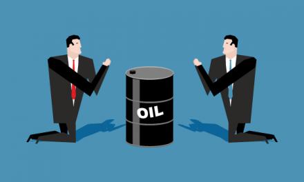 Benzina: tutti i prezzi sulla piattaforma del Ministero