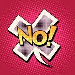La Consulta dice no al referendum sull'articolo 18