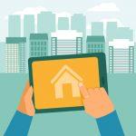 Agenzia del Demanio: 300 beni immobili per il non profit