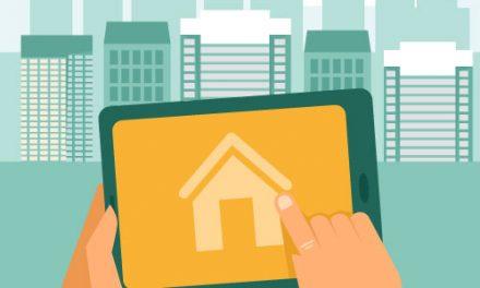 PRiNT: 10 racconti sulla rigenerazione urbana
