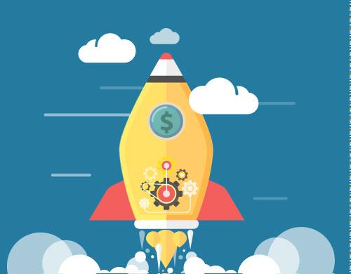 Startup innovative: quante hanno scelto la forma cooperativa?