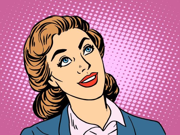 Le donne amano le cooperative: merito della conciliazione vita-lavoro