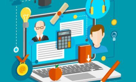 Miur: il bando per l'educazione all'imprenditorialità