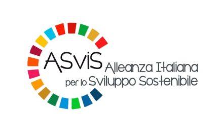 Il 22 maggio l'inaugurazione del Festival dello Sviluppo Sostenibile